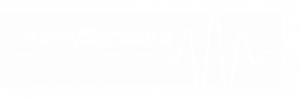 surreysensors logo light